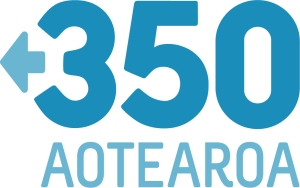 350_Aotearoa_logo
