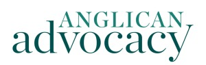 Anglican Advocacy Logo