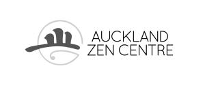 AZC_logo