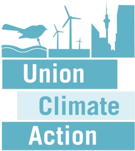 final climate logo