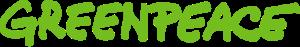 GP logo-green