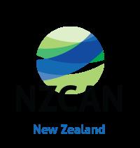 NZCAN200