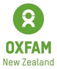 Oxfam200