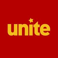 Unite logo RGB yellow 200x200