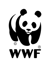 WWF200