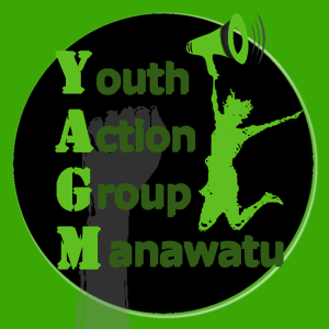 Youth Action Manawatu